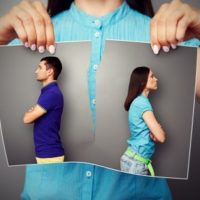 5 Steps to Take When Your Spouse Cheats