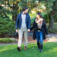 When and How to Start Dating After Divorce