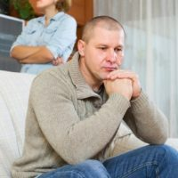 Why Should You Watch Out for Multiple Addictions While in Recovery?