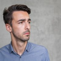 Men and Therapy: Get Past the Stigma and Feel Better!