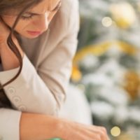 Overcoming Grief: How to Cope with the Loss of a Loved One