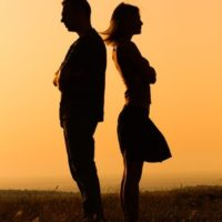29 Relationship Issues and How to Solve Them