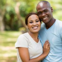 Taking Responsibility to Repair Your Relationship