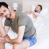 What Leads to Low Sexual Desire?