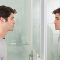 Unhealthy Habits: How to Recognize When They Prevent You From Being You