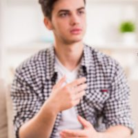 Finding the Right Therapist: How Similarities Can Affect Growth