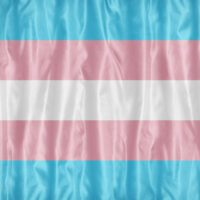 Is Your Child Transgender? – How to Cope with It