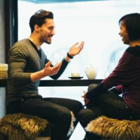 How to Turn Towards Your Partner by Mindfully Engaging in Your Relationship