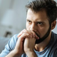 How to Launch Your Recovery for Out of Control Sexual Behavior